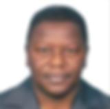 Damian Atanga Foncha.png