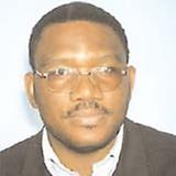 John Ngomba Valimbe.png