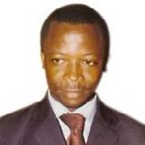 Azambou Ndongmo Laurent Roger.png