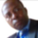 Ateba_Ngoa_Moïse.png