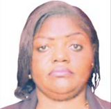 Cho Awah Mangwe Fernande Sylvie.png