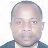 Nga Ossongo Antoine.png