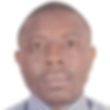 Alunge Nnangsope Rogers Alunge.png