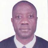 Oscar C Tanifum.png