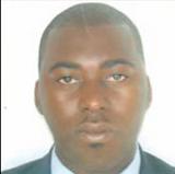 Owona Kono Daniel Joachim.png