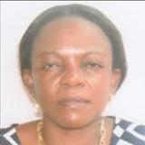 Mbomezomo Marie Madeleine.png