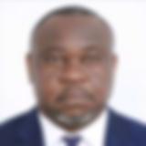 Chofor Nchinda Thomas Alain.png