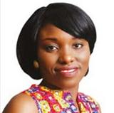 Munongo Hilda Musambe.png