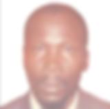 Felix Dobgima Tatang.png