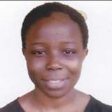 Djiofack Nzanguim Annie Carole.png