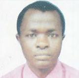 Noubiap Emmanuel.png