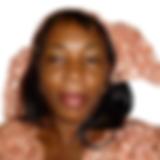 Bota Faustina Mbu.png