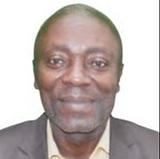 Mapuna Emmanuel.png