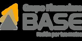 Banco-Base-300x150.png