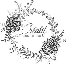 Creatif%20logo%20reworked%20final%20with%20grey_edited.png