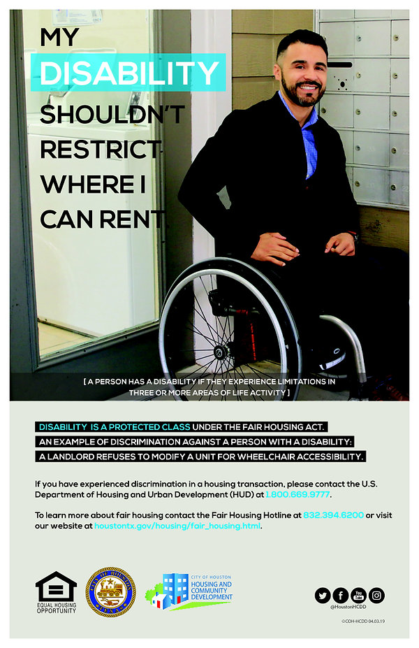 FairHousing_Disability_11x17(1).jpeg