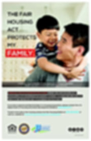 FairHousing_Family_11x17(1).jpeg