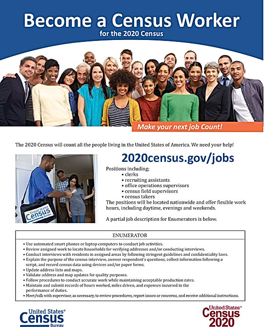 DRCC_12_17_18_Become a Census Worker-Pag