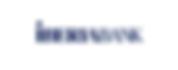 IBERIABANK_logo.png