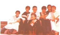 bandasepulcro1979r