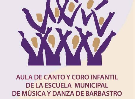 Primer concierto de Cuaresma