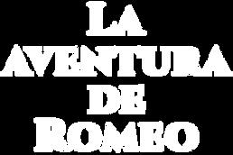 circo-elite-la-aventura-de-romeo.png