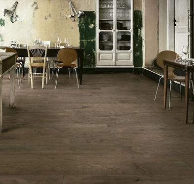 madera porcelanica 1.jpg