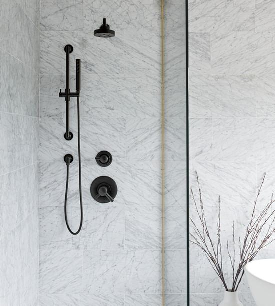 brizo shower faucet2.jpg
