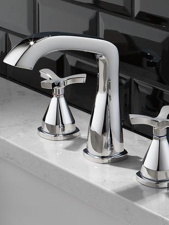 bath-sink-faucets-stryke_7.jpg