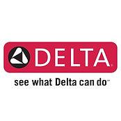 delta-faucet-rp70707ss-berkley-escutcheo