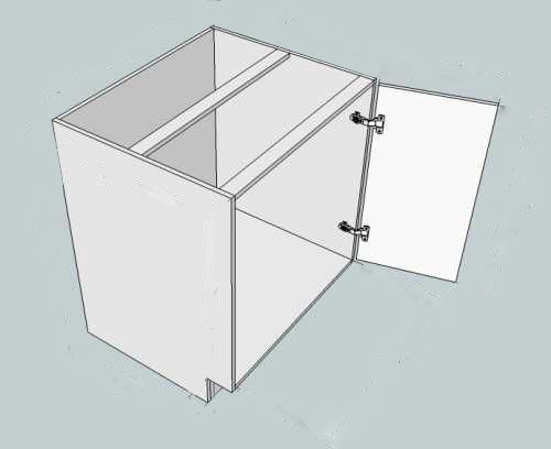 estructura de gabinete.jpg