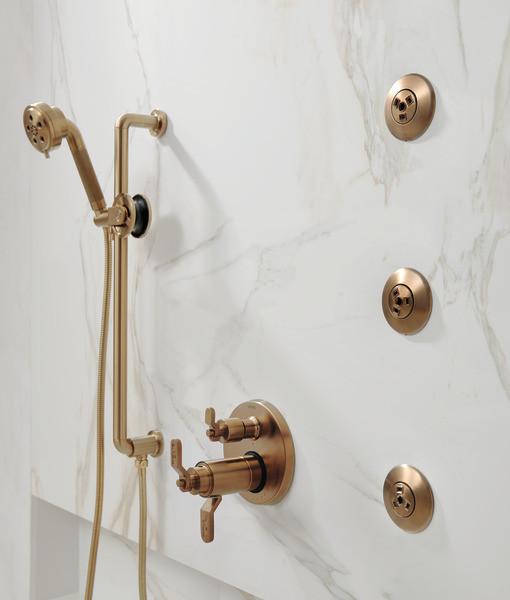 brizo shower faucet.jpg