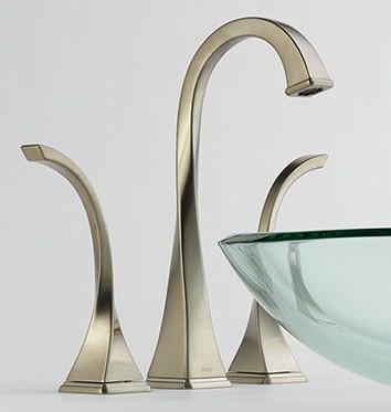 brizo-faucet-virage-1.jpg