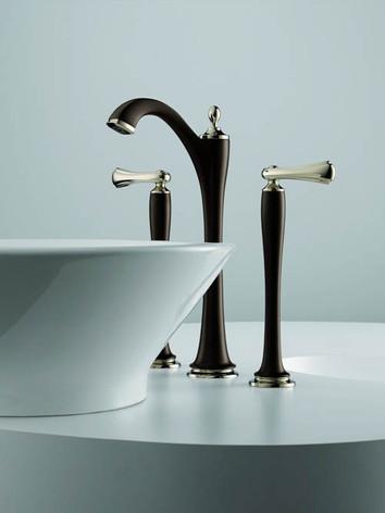 Brizo-Bathroom-Faucet-1.jpg
