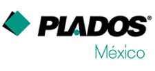plados logo.png