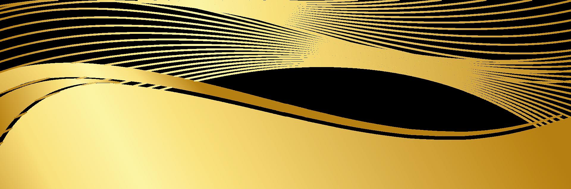 don_Монтажная область 1_Монтажная област