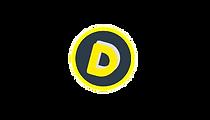 Logo-DeepNovation_edited.png