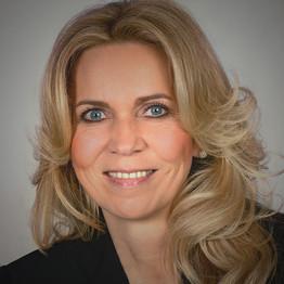Annette Wanners