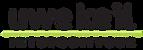 Keil Logo.png