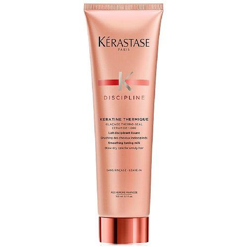 Keratine Thermique - 150 ml