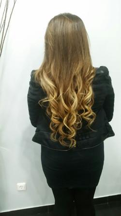 Haarverlängerung_(6)