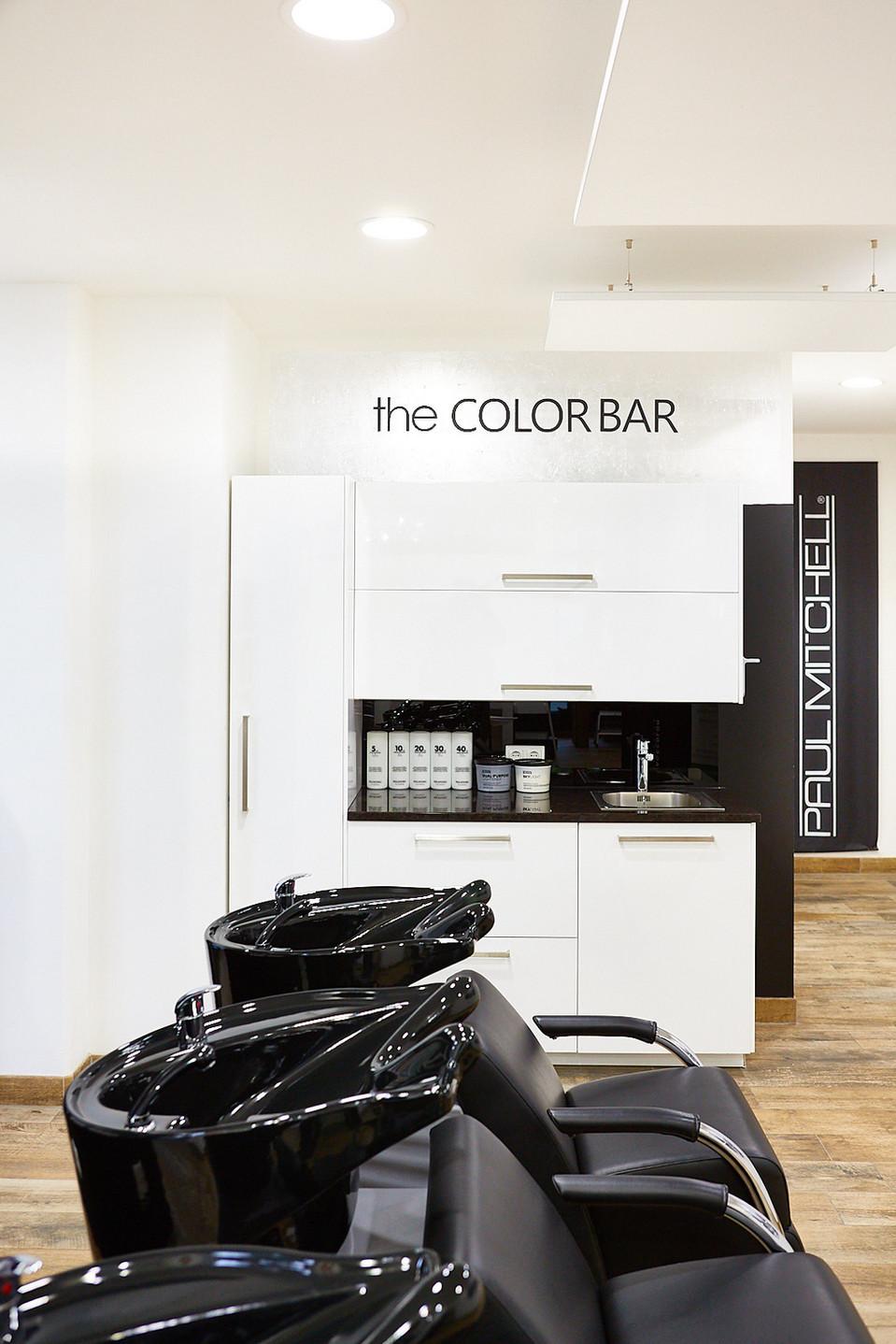 Colorbar Schliersee