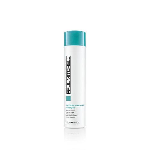 Paul Mitchell - INSTANT MOISTURE® Shampoo 300 ml