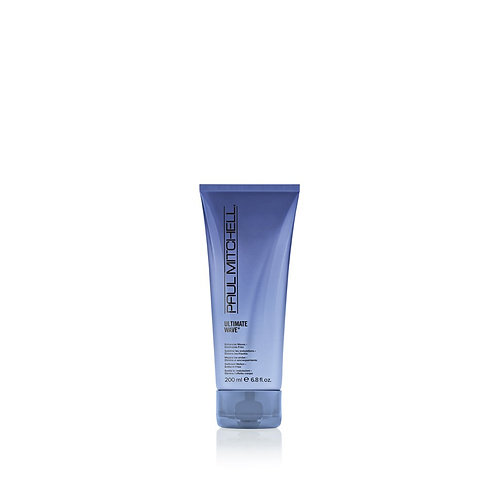 Paul Mitchell - CURLS Ultimate Wave® 200 ml
