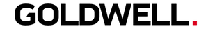 goldwell_logo.png
