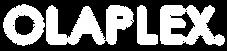 Olaplex_Logo_OL.png