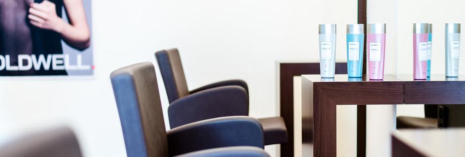 salon 10.jpg