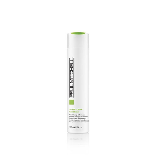 Paul Mitchell - SMOOTHING Super Skinny® Conditioner 1000 ml