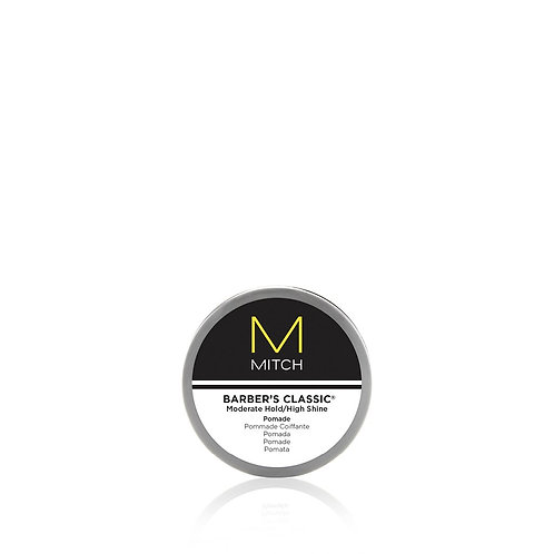Paul Mitchell - MITCH® Barber's Classic® 85 g