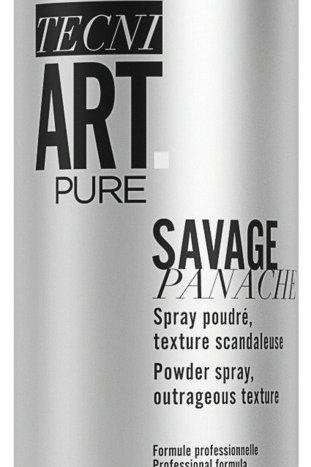 Savage Panache, 250 ml